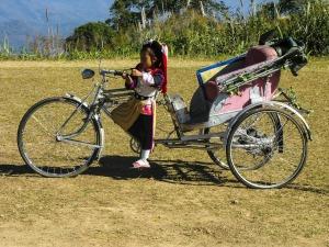 rickshaw-185987_1280